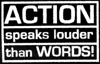 action_speaks-louder-than-words
